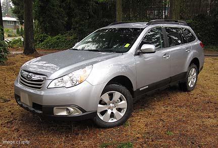 Subaru Prices All 2017 2016 2015 2014 2013 2012 Models