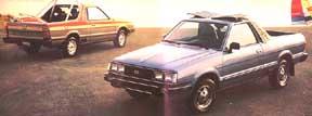 1983 Brats