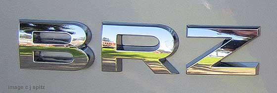 brz13-logo3.jpg