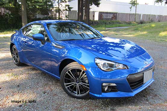 Exceptional Wr Rally Blue Brz Side Photo