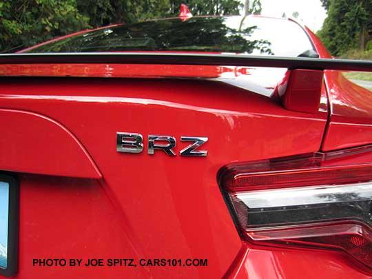 2016 brz exterior photos and images