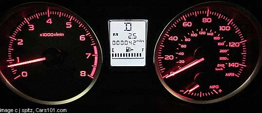 Car Interior Illumination At Night Page 1 General Gassing Pistonheads