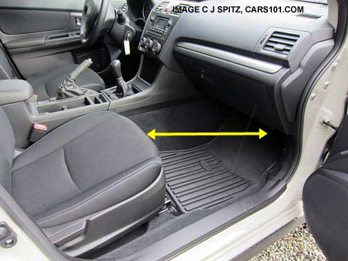 2005 Acura Rl Seat Covers >> Service manual [How To Remove Front Passenger Seat 1996 Acura Rl] - 2009 Acura Rdx Car Review ...