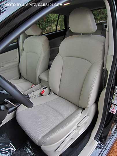 2013 Subaru Xv Crosstrek Specs Details Options Colors Prices And More