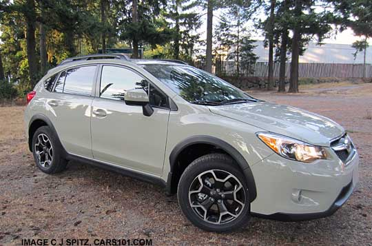 2013 subaru xv crosstrek specs details options colors prices and more. Black Bedroom Furniture Sets. Home Design Ideas