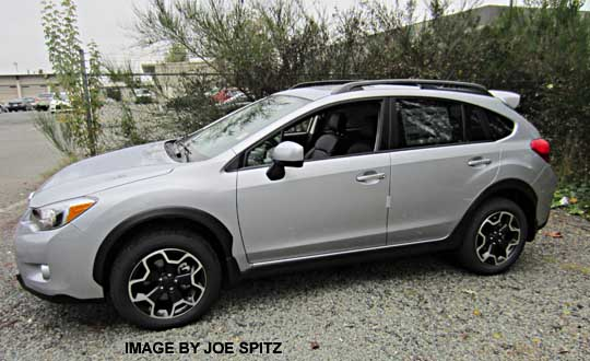 2014 subaru xv crosstrek 2 0i autos post. Black Bedroom Furniture Sets. Home Design Ideas