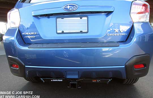 crosstrek14 trailerhitch5 2014 subaru xv crosstrek research webpage premium, limited  at bayanpartner.co