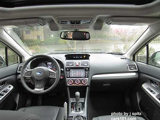 2015 Subaru Xv Crosstrek 2.0 I Premium >> 2015 Subaru XV Crosstrek research webpage- Premium, Special Edition, Limited, Hybrid, Hybrid Touring