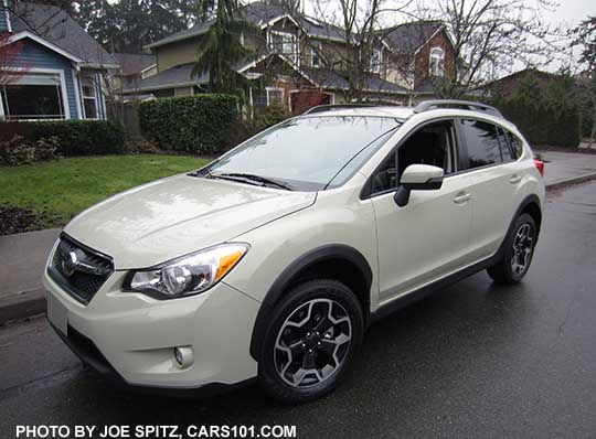 2015 subaru xv crosstrek research webpage premium special edition limited hybrid hybrid touring. Black Bedroom Furniture Sets. Home Design Ideas