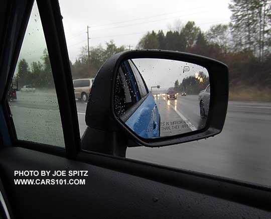 2017 Subaru Crosstrek Exterior Photo Page 1 2 0i