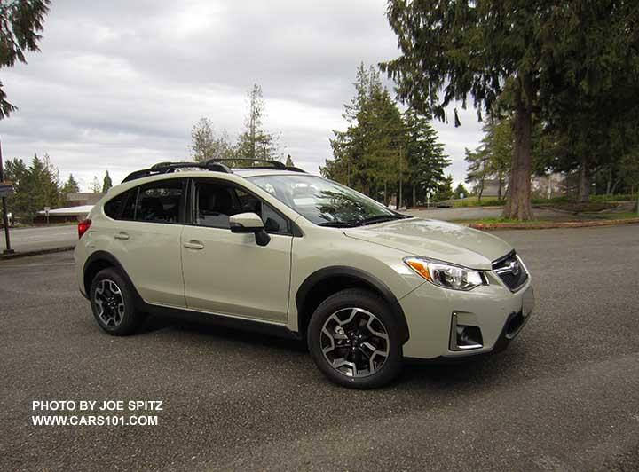 2017 Subaru Crosstrek Colors 28 Images Sti Release Autos Weblog