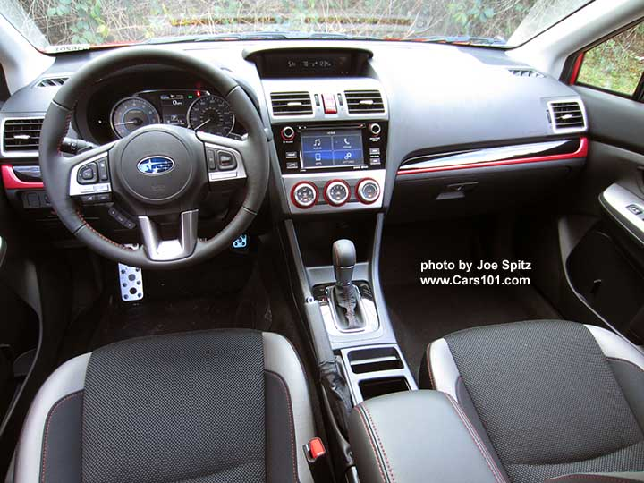 2017 Subaru Crosstrek 2017 2018 Best Cars Reviews