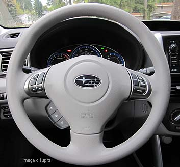 Zoll Navigationnavigationgerman Alibaba as well Forester2011 besides I also Cab Over Snub Nose Trucks additionally B009OZNELO. on tomtom gps navigation for cars