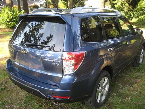 Subaru       forester    vga       subaru       forester    speedometer