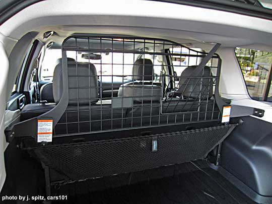 potential buyer will my dog scratch the leather seats subaruforester. Black Bedroom Furniture Sets. Home Design Ideas