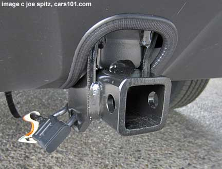 forester14 trailer hitch2 14 '18) oem hitch pin hole too close to end subaru forester  at bayanpartner.co