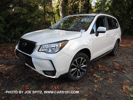forester17 side114 2017 subaru forester research webpage  at bayanpartner.co