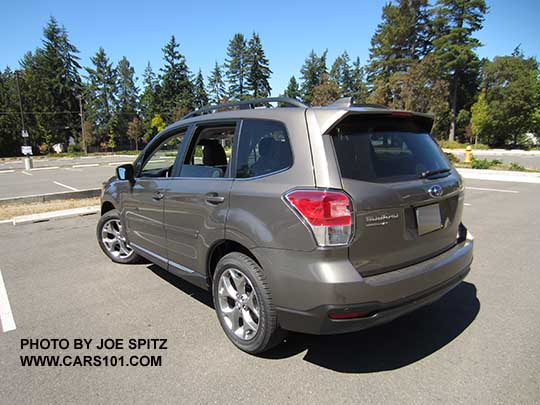 Subaru Forester Parts Accessories Autopartswarehouse | Autos Post