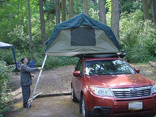 2010 Subaru Forester Specs Images Details Prices