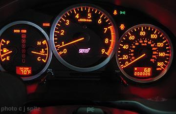 Car Radio Facia For Subaru Forester Impreza Wrx Stereo Dash Fitting Kit Cd Install besides Subaru Impreza Wrx Sti S further Img also Perrin Wing Riser Kit Wrx Sti Hatchback in addition Airlift Saab X Subaru Impreza Wrx Sti Airride Luftfahrwerk. on 2007 subaru wrx sti