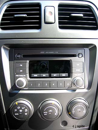 2005 Subaru Impreza Wrx >> 2005 Impreza photos: WRX, STi, OutbackSport, RS