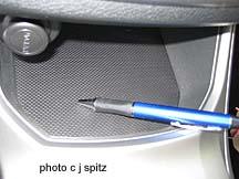 2009 Subaru Impreza Outback Sport 2 5i Premium 4 Door