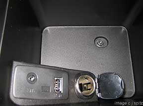2010 Subaru Impreza Outback Sport 2 5i Premium 4 Door