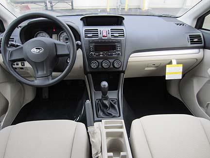 2012 impreza subaru specs options dimensions and more rh cars101 com 2012 subaru impreza cvt vs manual 2012 subaru impreza cvt vs manual