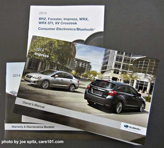 2014 impreza subaru specs options dimensions and more rh cars101 com 2012 Subaru Forester 2011 Subaru Legacy