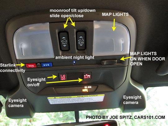 2017 Subaru Impreza 5 Door Hatchback Exterior Photos Page