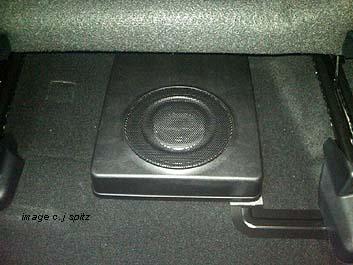 2011 Subaru Impreza Outback Sport 2 5i Premium 4 Door
