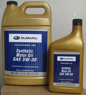 2011 subaru impreza wrx sti research page wrx premium for Synthetic motor oil change schedule
