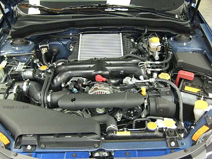 2002 Subaru Wrx Engine Valves further 128104 Subaru 22l What Years Made as well 96 Subaru Impreza Engine Diagram furthermore 3000gt Pcv Valve Location as well 41d1c9c4567d0e53d785663d368f3152. on subaru impreza engine diagram