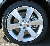 Rear Windshield Wiper >> 202007 Subaru Legacy Research Page: 2.5i, SE, GT, Limited ...