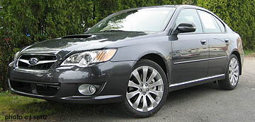 subaru 2008 legacy research page se gt limited spec b turbo 3 0r sedans. Black Bedroom Furniture Sets. Home Design Ideas