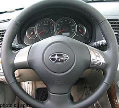 Subaru 2008 Legacy Research Page 2 5i Se Gt Limited