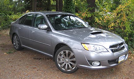 2009 subaru legacy research page se gt limited. Black Bedroom Furniture Sets. Home Design Ideas