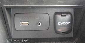 2010 Subaru Legacy Research Page