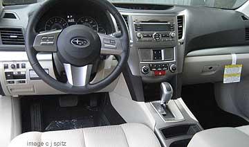 subaru legacy gt manual transmission 2010