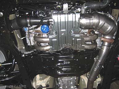 Replace besides Wiring Harness For Nissan also Two Door Jeep Patriot likewise 2007 Jeep Patriot Suspension likewise Ford F 250 4 Door 4x4. on jeep patriot wiring diagram