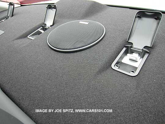 car seat covers 2015 subaru autos post. Black Bedroom Furniture Sets. Home Design Ideas