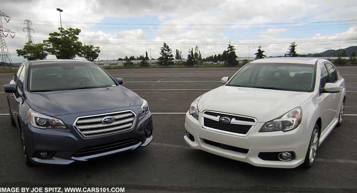 Home » New Subaru Legacy 2015.html