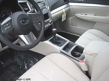 photos 1 2010 subaru legacy interior photos research page rh cars101 com 2010 subaru impreza manual transmission fluid 2010 impreza manual mpg