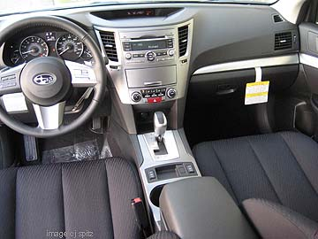 outback11grayinterior1 2011 subaru legacy research page  at nearapp.co
