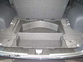 2011 Subaru Outback Research Page