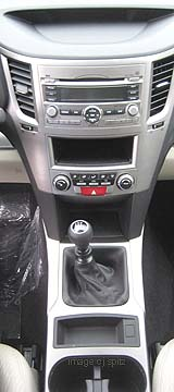 subaru outback 2011 manual transmission. Black Bedroom Furniture Sets. Home Design Ideas