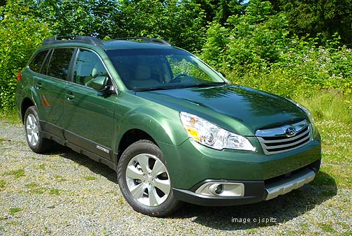2011 16 winter tires subaru outback subaru outback forums. Black Bedroom Furniture Sets. Home Design Ideas