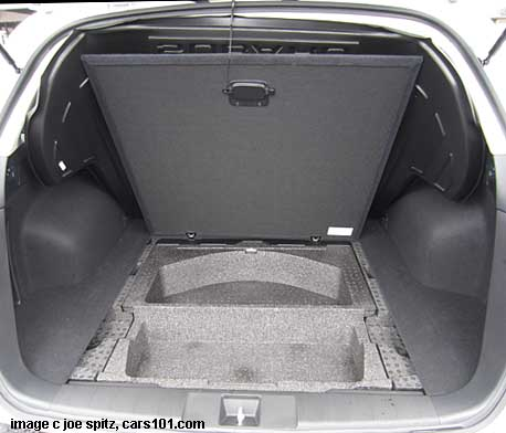 Subaru 2013 Outback Research Webpage Specs Options