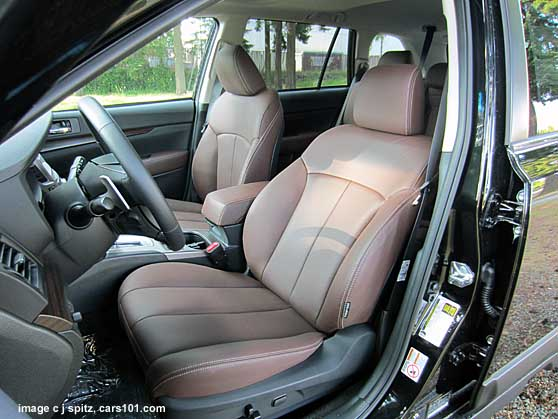 2013 subaru outback special appearance package. Black Bedroom Furniture Sets. Home Design Ideas