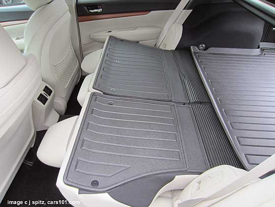 Fantastic Subaru 2013 Outback Research Webpage Specs Options Colors Uwap Interior Chair Design Uwaporg